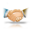 تعهد و تخصص کاری